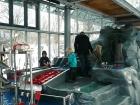 Kindermuseum Wasserwelt