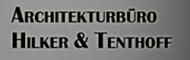 logo_hilker.