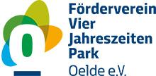 Förderverein Vier-Jahreszeiten-Park